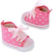 Carter S 0 3 Months Size Chart Clothing Talyn Baby Girl Newborn Baby Sneakers Baby