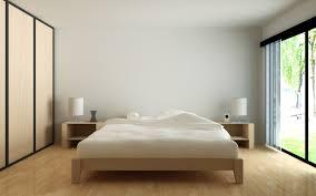 Expensive Bed Uncategorized Memory Foam Mattress Firm Tempurpedic Mattress