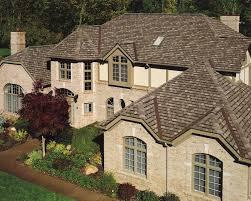 Gaf Roof Shingles Colors Gaf Roof Shingles Colors Gaf
