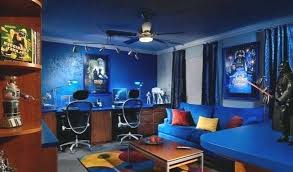 cool bedrooms for gamers. Video Game Bedroom Epic Room Decoration Ideas For Intended Best Cool Gaming . Bedrooms Gamers
