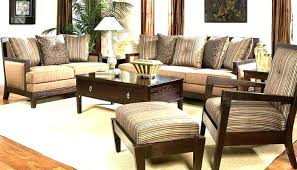 Living room furniture sets 2014 Dubai Ashley Furniture 14 Piece Living Room Sets Living Room Set Sales Living Room Furniture Sales Online Home Inter Ashley Furniture 14 Piece Living Room Sets Lustronhomeinfo