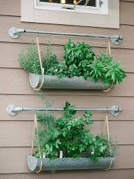 Small Picture Best 25 Diy herb garden ideas on Pinterest Indoor herbs Herb