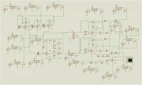 lvdt signal conditioning circuit electronics forums untitled jpg