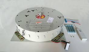 250kg 10m auto remote control light lift crystal chandelier lowering device chandelier winch chandelier hoist