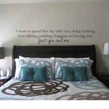 Tractor Themed Bedroom Minimalist Property Interesting Design Ideas
