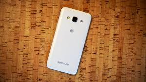 white samsung galaxy phones. white samsung galaxy phones