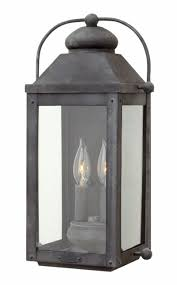 wall sconce lighting. Awful Large White Outdoor Lantern Pictures Concept Lights Wall Sconce Lighting Pinterest Light