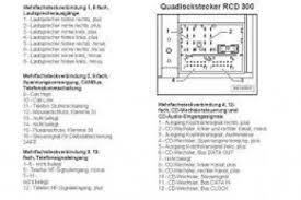 kenwood kdc 42u wiring diagram wiring diagram manual for kenwood kdc-mp4028 at Wiring Diagram For Kenwood Kdc Mp4028