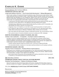 Executive Resume Writing Tips Tips On Writing Resume Resume Writing Tips And Samples Tips