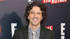 One Tree Hill\u0027 Showrunner Mark Schwahn Accused of Sexual ...