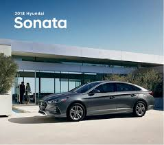 2018 genesis brochure.  brochure hyundai brochures download our carvehicle specs u0026 features online   throughout 2018 genesis brochure