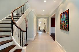 paint colors for hallwaysTransformed By Color  Painting Color Consulting Decoration for