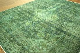 sage green area rug large size of sage green area rugs target home decor cozy blue