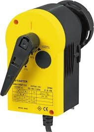 akm 105s 115s rotary actuator sauter universal technology akm 105s 115s rotary actuator sauter universal technology sut for ball valve