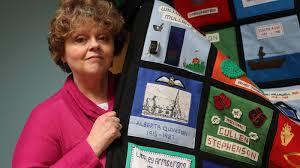 Enniskillen relatives say heartache never goes away