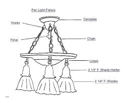 chandelier wiring kit diagram chandeliers chandelier