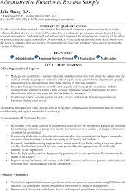 Residential Concierge Resume Sample Resume Concierge Resume 6