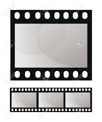 Film Template For Photos Film Picture Template Templates Franklinfire Co