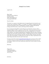 Jobs In Farmington Nm Cover Letter For Administration Clerk Fresh Cover Letter For Office