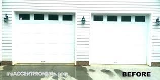 overhead door remote battery overhead door opener overhead door manual chamberlain garage door opener troubleshooting error overhead door remote battery
