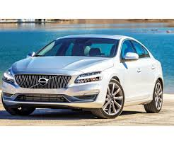 2018 volvo t60.  volvo volvo s60 2018 and t60