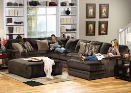 Small Living Room Sectional Sofa Sectional Sofas Living Room Seating Hom Furniture