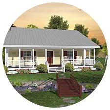 small house the small house plan