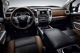 2018 nissan xd. plain 2018 2018 nissan titan concept interior for nissan xd e