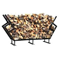 firewood rack indoor firewood holder indoor modern outdoor firewood holder modern firewood holder indoor modern firewood