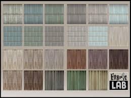 fl_corrugated_metal_key fl_corrugated_metal_key_2 painted corrugated metal ceiling r99 painted