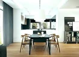 Dining room table lighting Modern Dining Lighting Ideas Modern Dining Light Dos And Of Dining Room Lighting Modern Dining Light Fixtures Modern Dining Light Farmhouse Dining Room Table Beyond Peekaboo Dining Lighting Ideas Modern Dining Light Dos And Of Dining Room