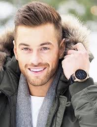 Hairstyle For Male the 25 best male haircuts ideas male hairstyles 4724 by stevesalt.us