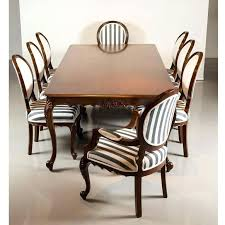 antique teak wood dining table with eight chairs for fabulous tables old wooden room fabul