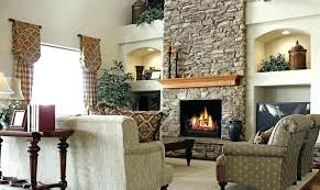 gas fireplace replacement. Fireplace Repair Log Gas Replacement Parts Atlanta