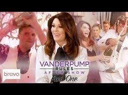 Vanderpump Rules Hookup Chart Lisa Loves Tom Schwartzs Growth Tomtoms Epic Opening