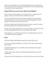 Simple Diet Plan For Weight Loss In Month Meal To Lose Hindi