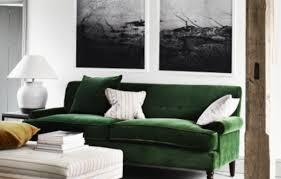 interior design ampthill archives
