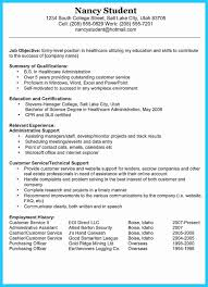General Labor Resume Objective Trending Resume Letter Examples