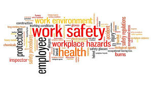 Employee Safty Ways To Promote Workplace Health And Safety Mitrefinch Inc