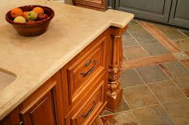 Average Cost Of Kitchen Cabinet Refacing Awesome 48 Cabinet Refacing Costs Kitchen Cabinet Refacing Cost