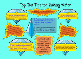 how to save water essay an essay on save water daily mom