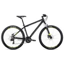 Велосипеды FORWARD — купить на Яндекс.Маркете