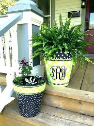 large outdoor pots outdoor pots outside outdoor garden pots large outdoor large pots landscaping big outdoor pots nz