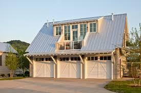 Garage Apartment Design 012G0056  Houses  Pinterest  Garage Garages With Living Space
