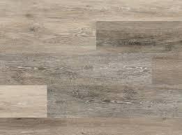 mold under vinyl flooring 1 3 black mold on vinyl floor mold under vinyl flooring