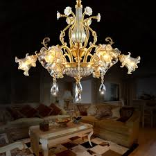 curtain pretty spanish style chandelier 34 unique get chandeliers aliexpress of marvelous spanish style