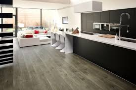 Water Resistant Laminate Flooring Kitchen Water Resistant Laminate Floor Berry Alloc Sutherland