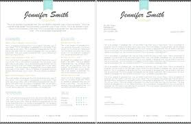 Pages Templates Resume Mesmerizing Download Apple Pages Resumer Template Mac Pages Resume Templates