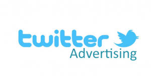 how twitter advertising works advertising your business