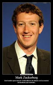 Mark Zuckerberg. La cola. Añadido 22.03.2012 a las 14:18 por kempu02 | Comentar(1). Carteles y Desmotivaciones de facebook - 220pxMark_Zuckerberg_at_the_37th_G8_Summit_in_Deauville_018_v1